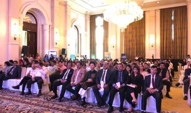 "Vietnam Embassy Organizes ""Vietnam Tourism Promotion Roadshow"" in collaboration with VFS Global"