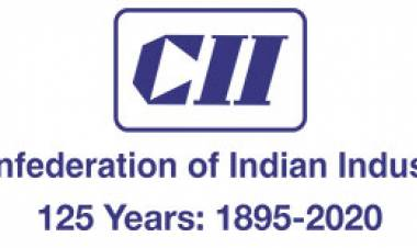 CII proposes action points for strengthening the healthcare and pharma sectors amidst ongoing Coronavirus crisis