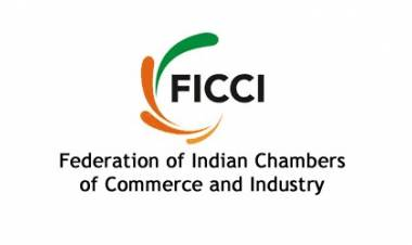FICCI welcomes Cabinet decision on Bulk Drug Parks