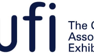 UFI releases updated global assessment of the escalating economic impact that COVID-19 is having on trade shows and exhibitions