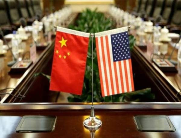 US-China trade war may bring $8.7 billion bonanza for Indian exports to America