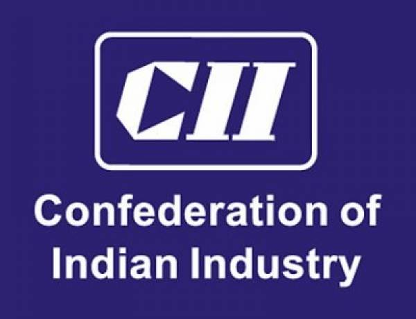 CII Forms Indian Digital Gaming Society (IDGS)