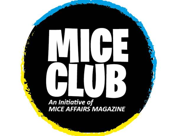 Mice Affairs Media Launches Club for MICE Industry Professionals - A Platform to Connect and Network