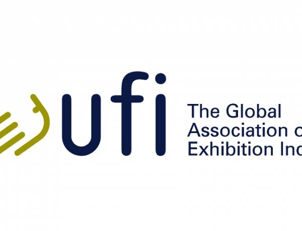 "UFI welcomes move by German authorities to separate trade shows from ""mass gatherings"""