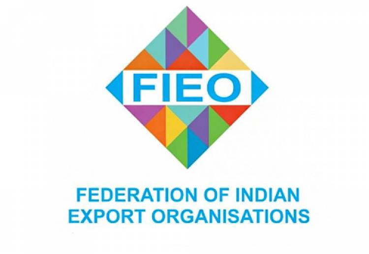 INTERNATIONAL FAIR FOR 2018-19 UNDER MAI BY FIEO