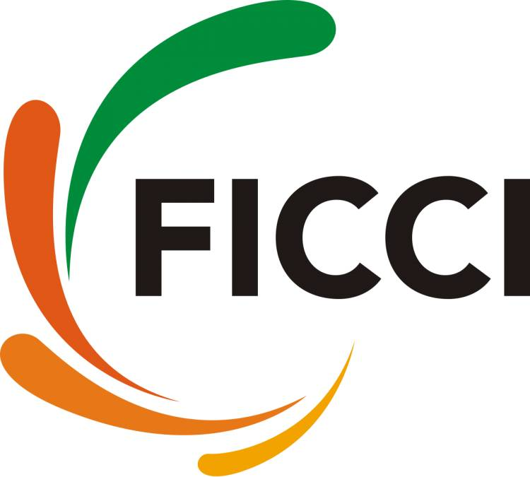 Sandip Somany takes over as President of FICCI for 2018-19