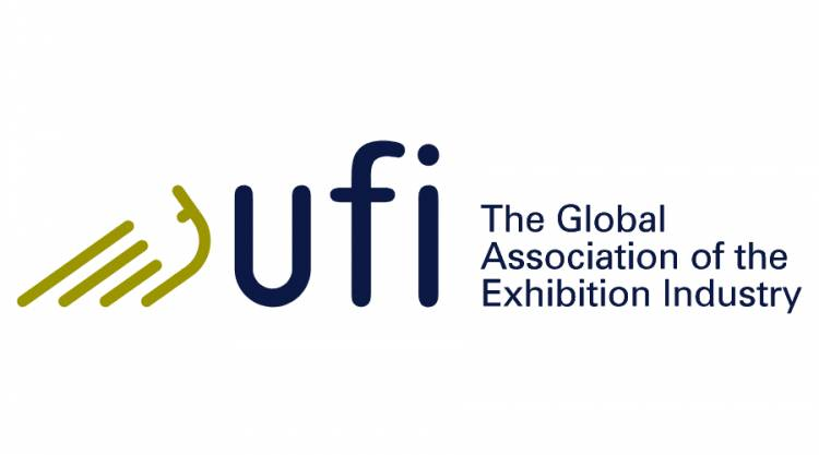 """UFI welcomes move by German authorities to separate trade shows from """"mass gatherings"""""""